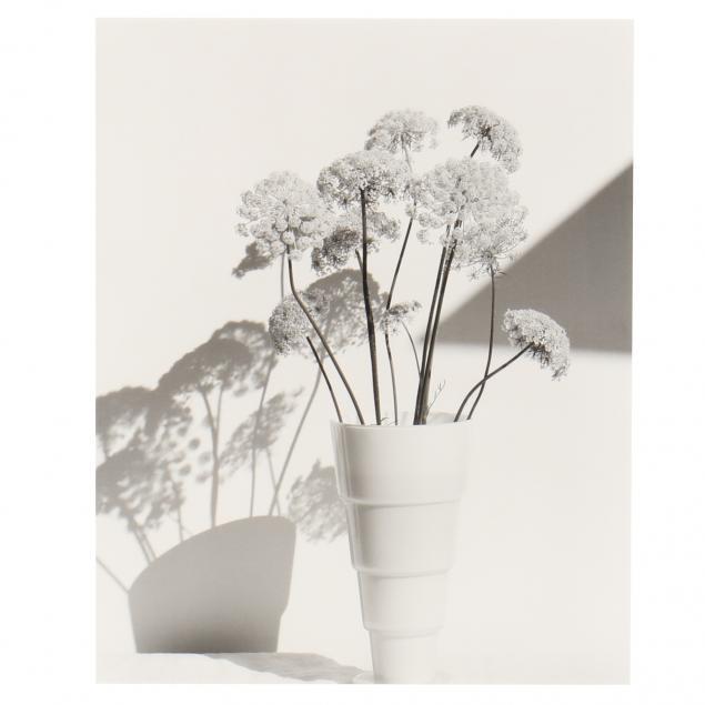 john-hall-nc-floral-still-life