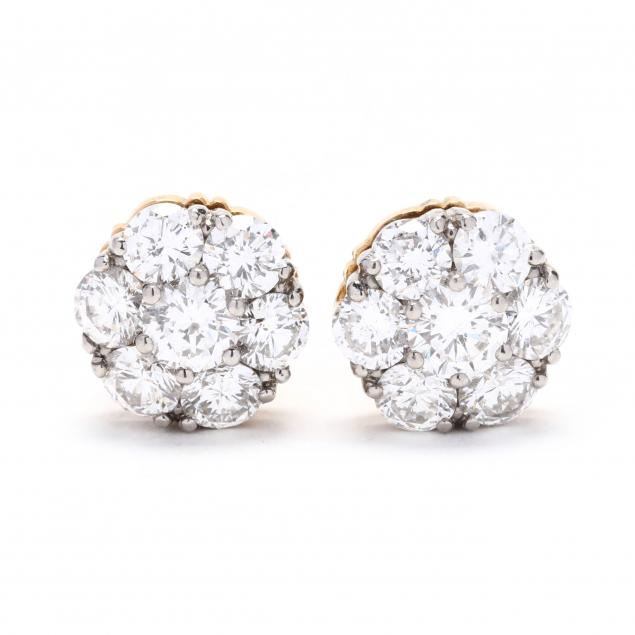 18kt-gold-and-diamond-earrings-jabel