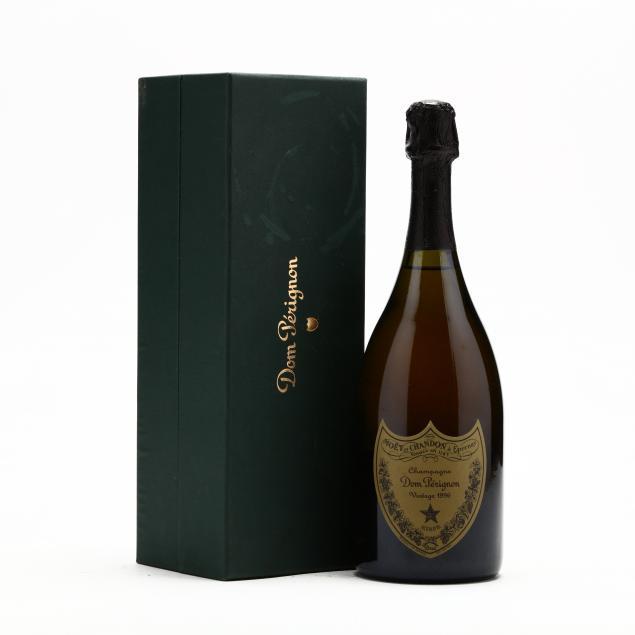 moet-et-chandon-champagne-vintage-1996