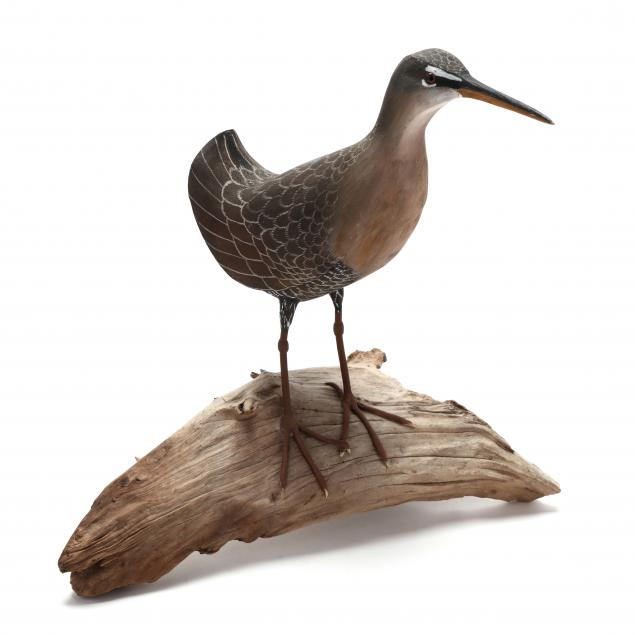 cork-mcgee-railbird