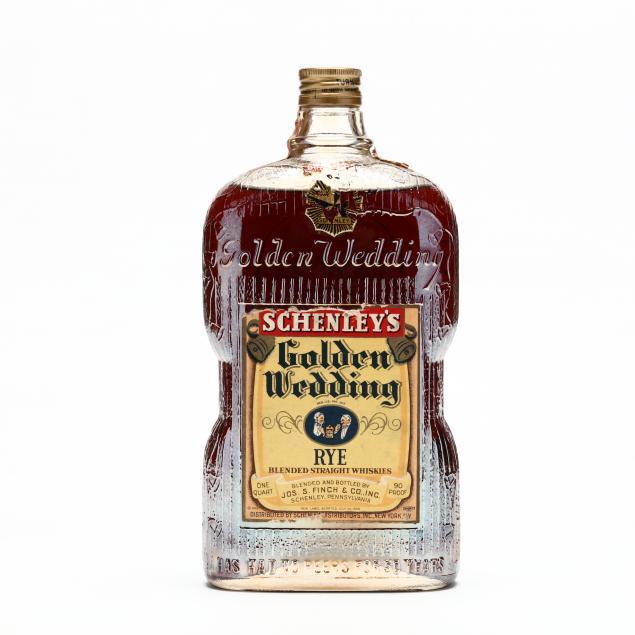 schenley-s-golden-wedding-rye