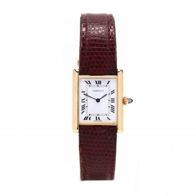 vintage-18kt-gold-i-tank-louis-cartier-i-watch-cartier
