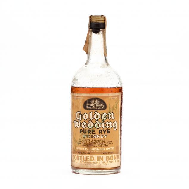 golden-wedding-rye-whiskey