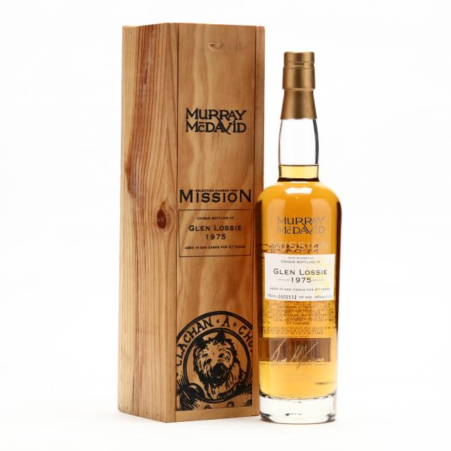glen-lossie-scotch-whisky-vintage-1975