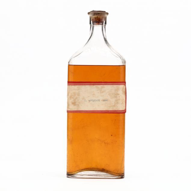 t-applejack-apple-brandy-vintage-1930