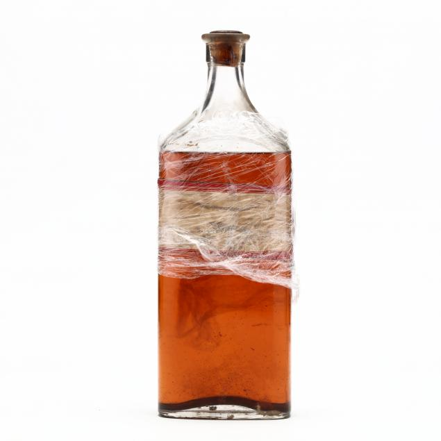 b-applejack-apple-brandy-vintage-1930
