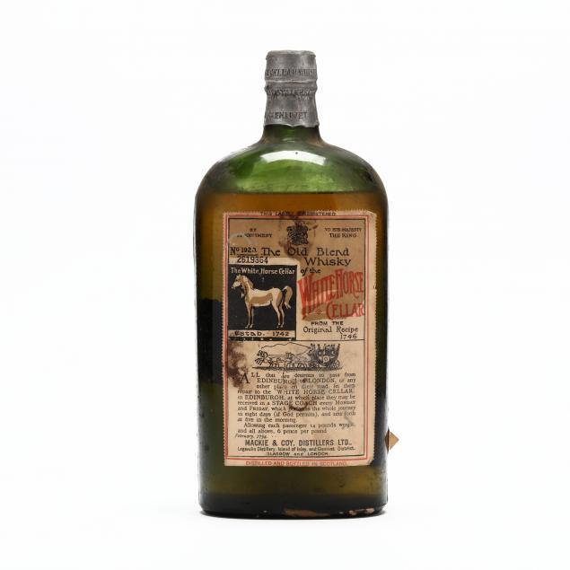 white-horse-cellar-blended-scotch-whisky