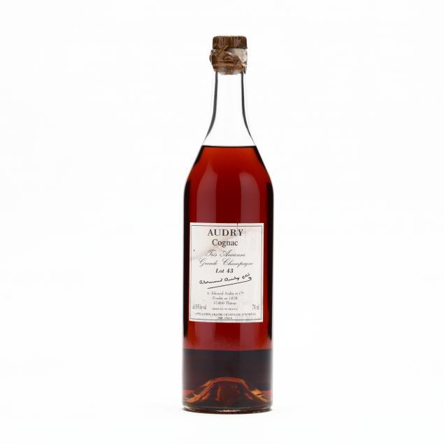 audry-cognac