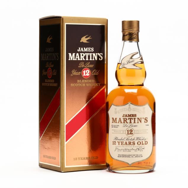 james-martin-s-de-luxe-scotch-whisky