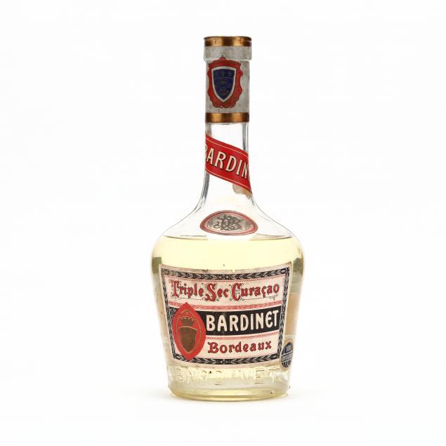 bardinet-triple-sec-curacao