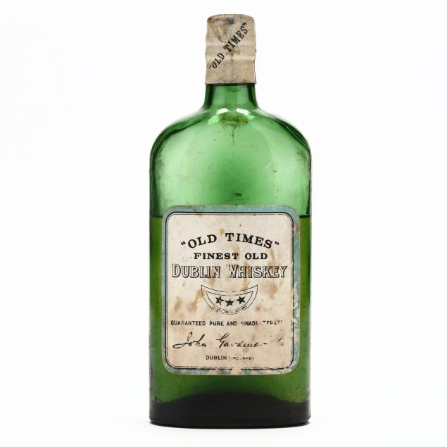 old-times-finest-old-three-star-dublin-whiskey