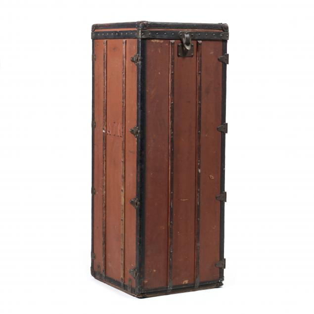antique-ladies-wardrobe-trunk-louis-vuitton-146