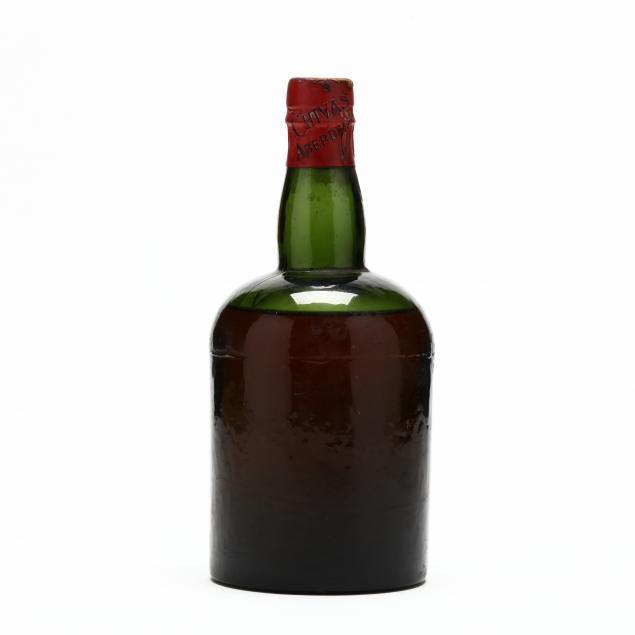 chivas-regal-scotch-whisky