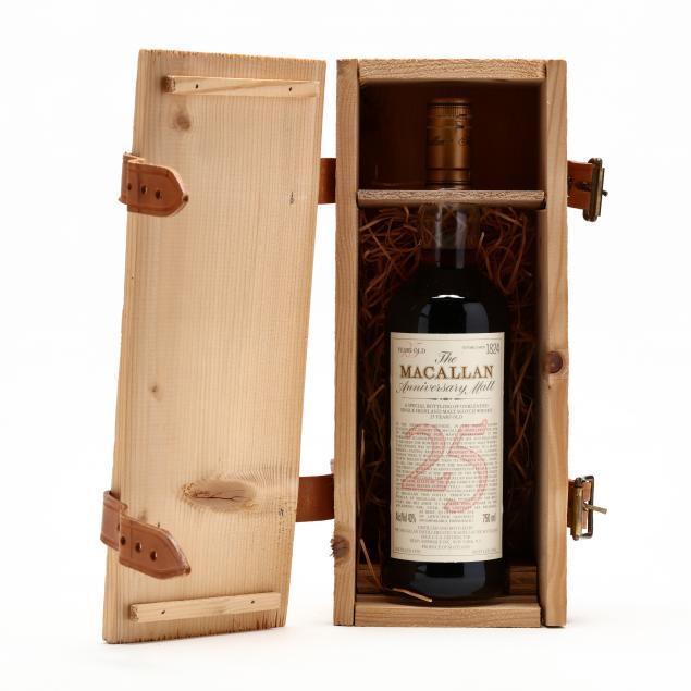 macallan-anniversary-malt-scotch-whisky