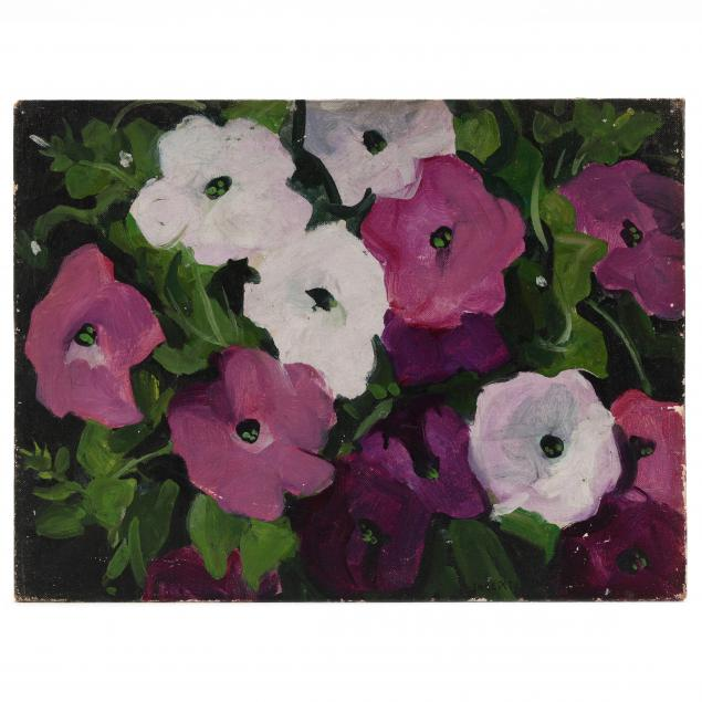 jane-peterson-american-1876-1965-petunias