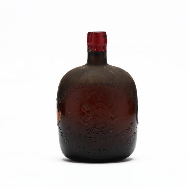 buchanan-s-finest-old-scotch-whisky