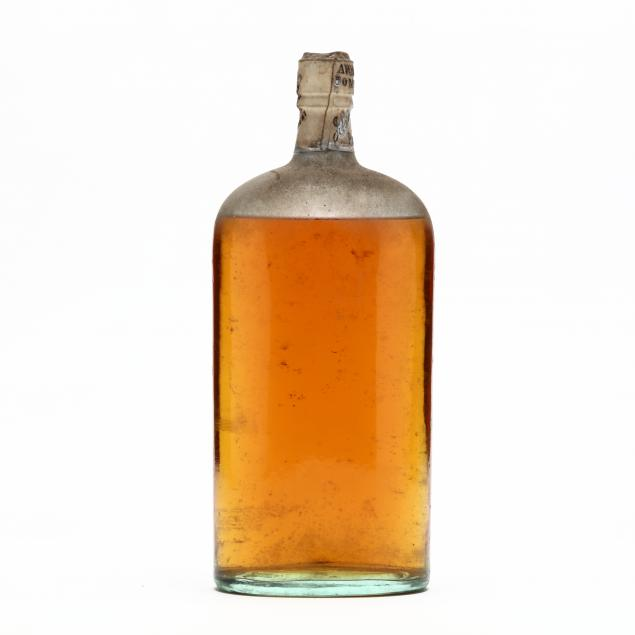 dewar-s-scotch-whisky