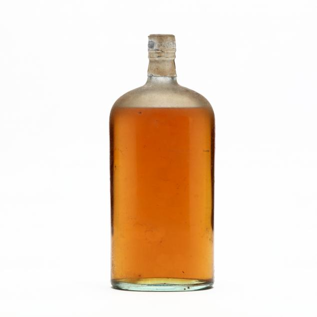 gilbey-s-spey-royal-scotch-whisky