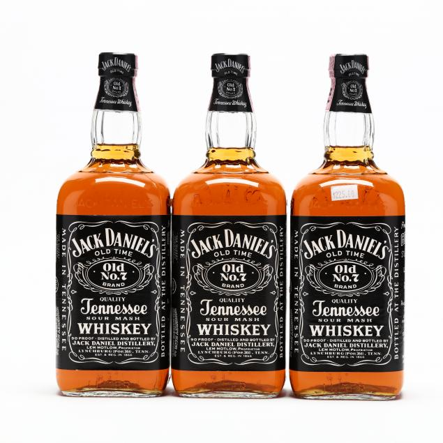 jack-daniels-tennessee-whiskey