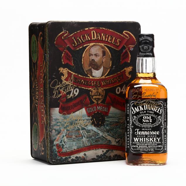 jack-daniels-whiskey-bottle-glasses-gift-set-in-tin