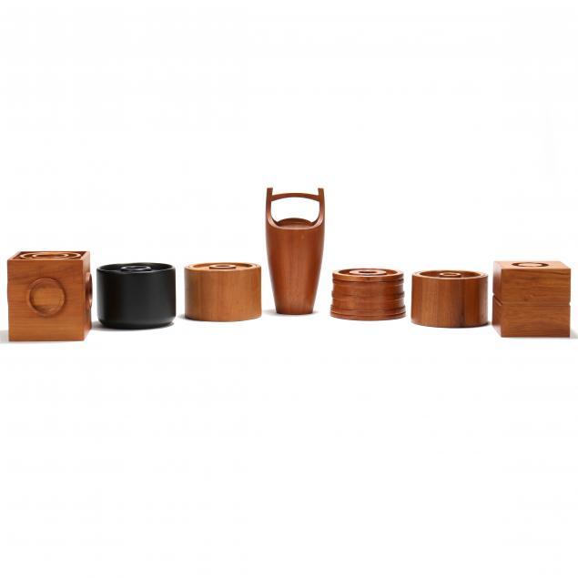 seven-danish-modern-ice-buckets