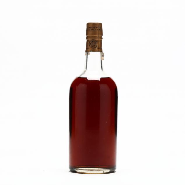 1926-whiskey-possibly-william-penn-rye-whiskey