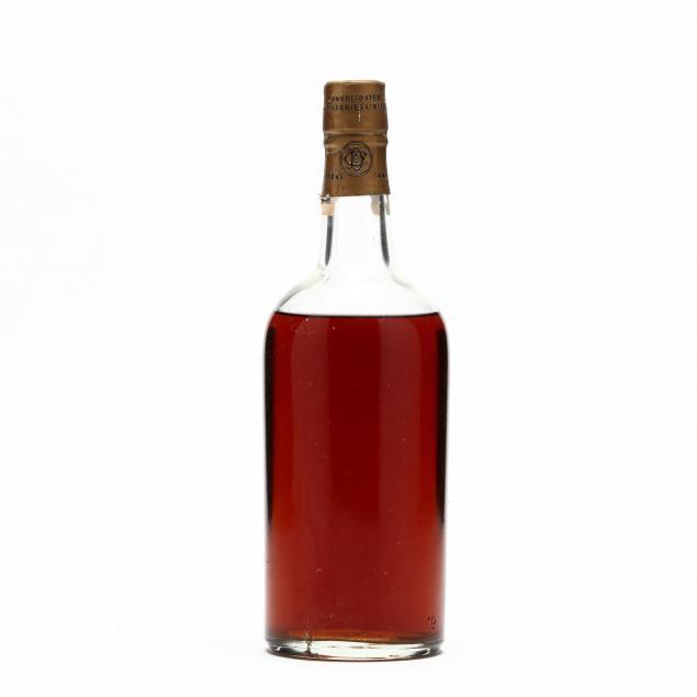 1924-whiskey-possibly-william-penn-rye-whiskey
