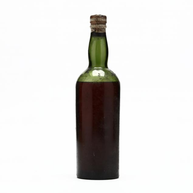 j-wray-nephew-possibly-two-dagger-fine-old-rum