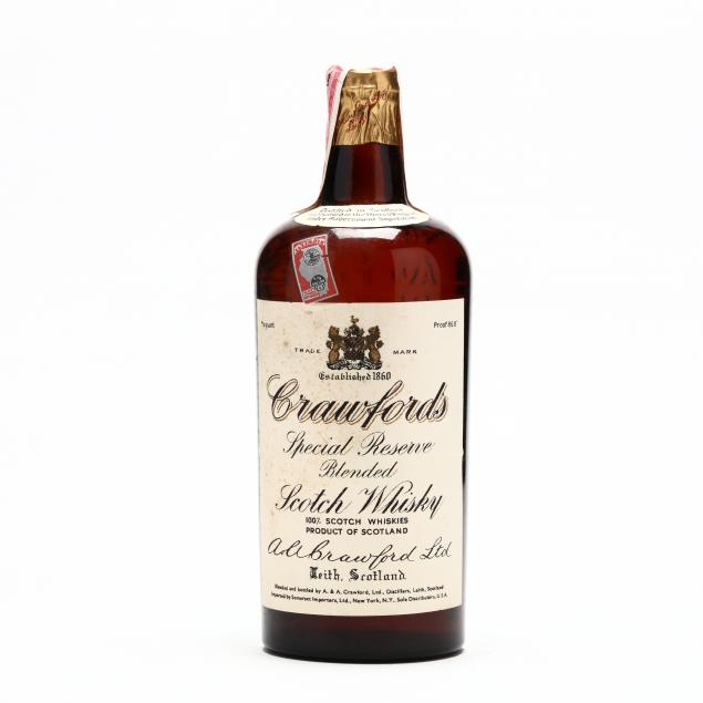 crawford-s-special-reserve-scotch-whisky