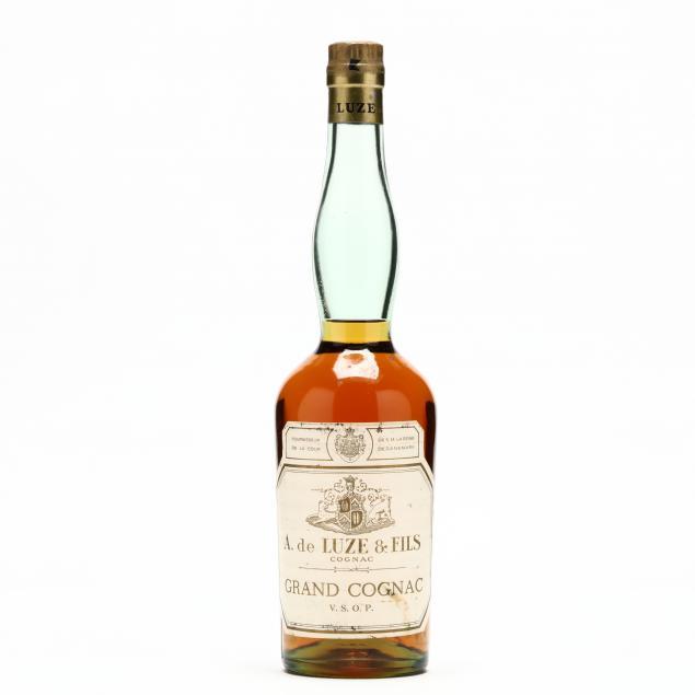 a-de-luze-fils-cognac