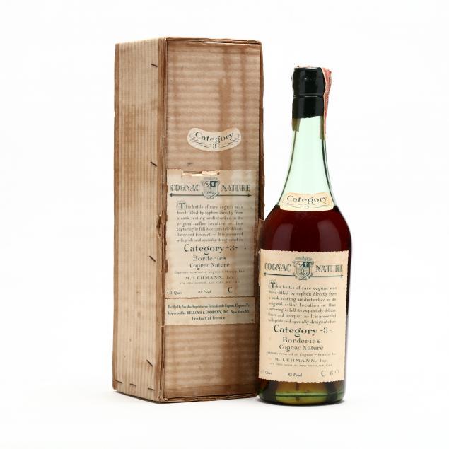cognac-nature