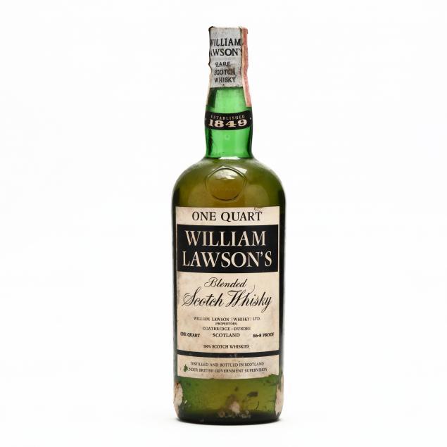 william-lawson-s-rare-scotch-whisky