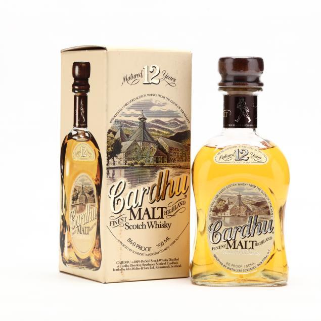 cardhu-single-malt-highland-scotch-whisky