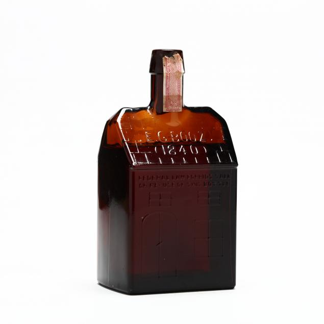 eg-booz-1840-old-cabin-bourbon-whiskey