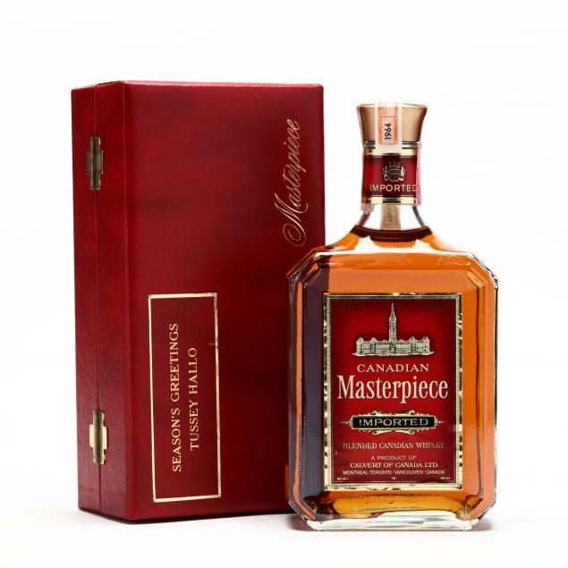 canadian-masterpiece-whisky