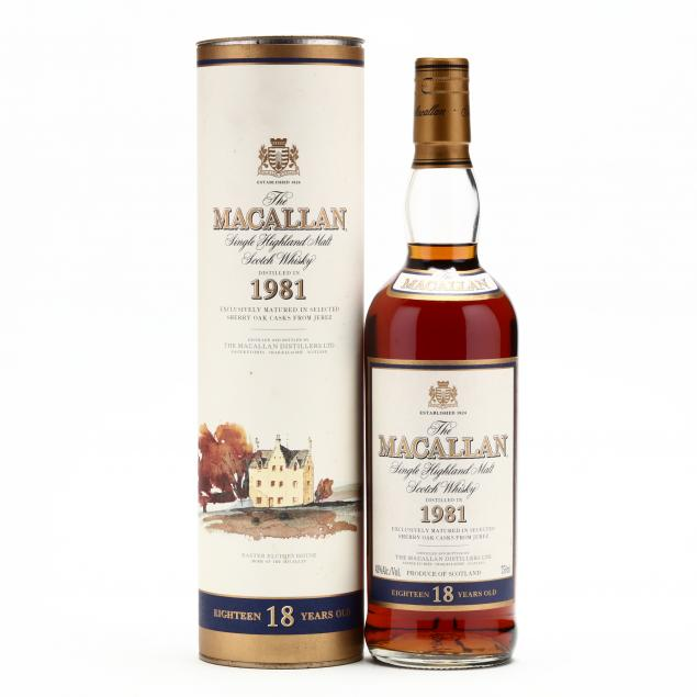 macallan-scotch-whisky-vintage-1981