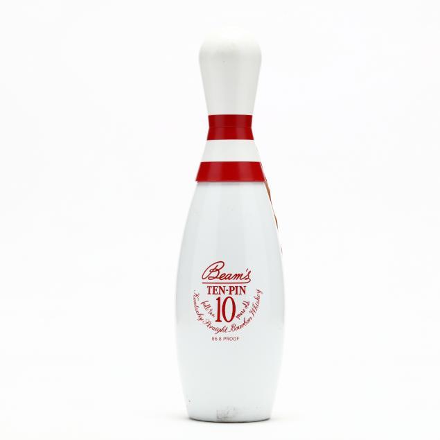 beam-s-kentucky-straight-bourbon-whiskey-in-ten-pin-bowling-pin-decanter