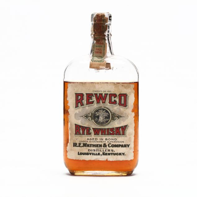 rewco-rye-whisky