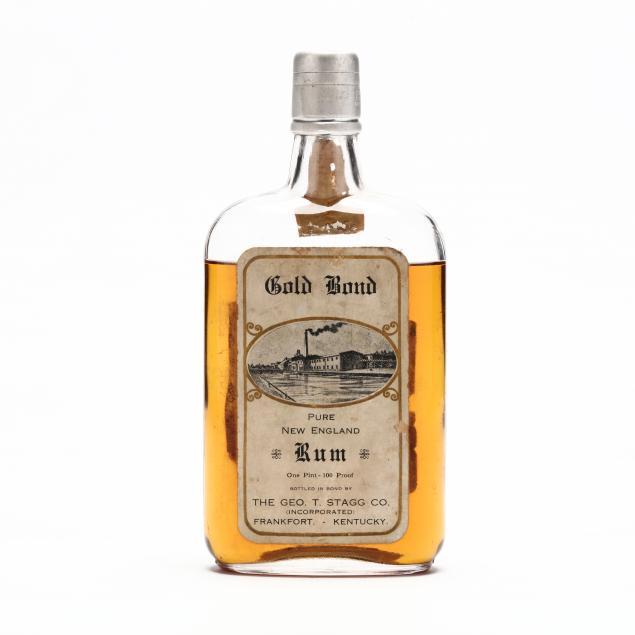 gold-bond-pure-new-england-rum