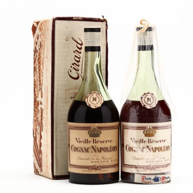 napoleon-vieille-reserve-cognac