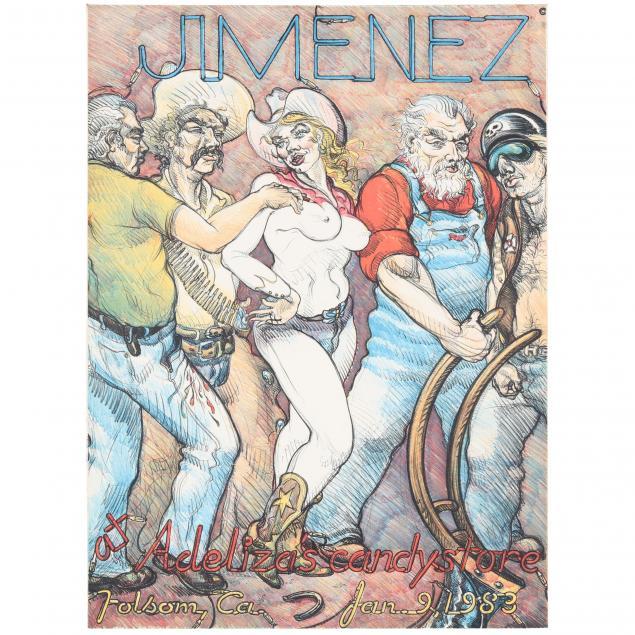 luis-jimenez-american-1940-2006-i-jimenez-at-adeliza-s-candy-store-i
