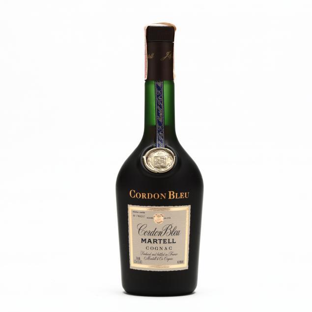 martell-cordon-bleu-cognac