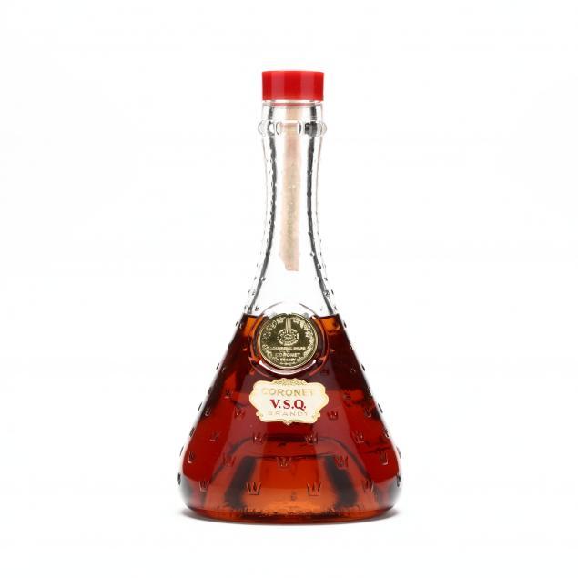coronet-v-s-q-brandy