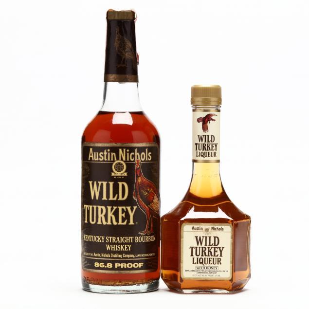 director-s-choice-wild-turkey-bourbon-whiskey-selection