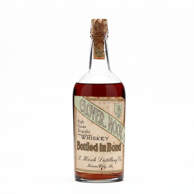 clover-nook-whiskey