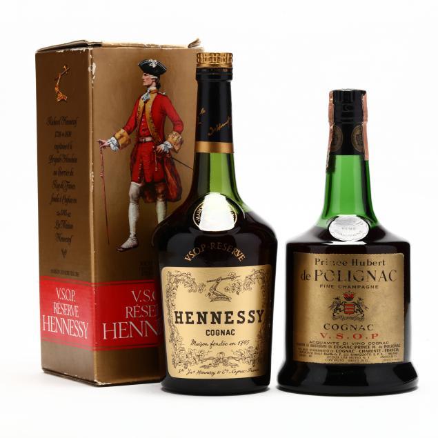 fine-cognac-selection