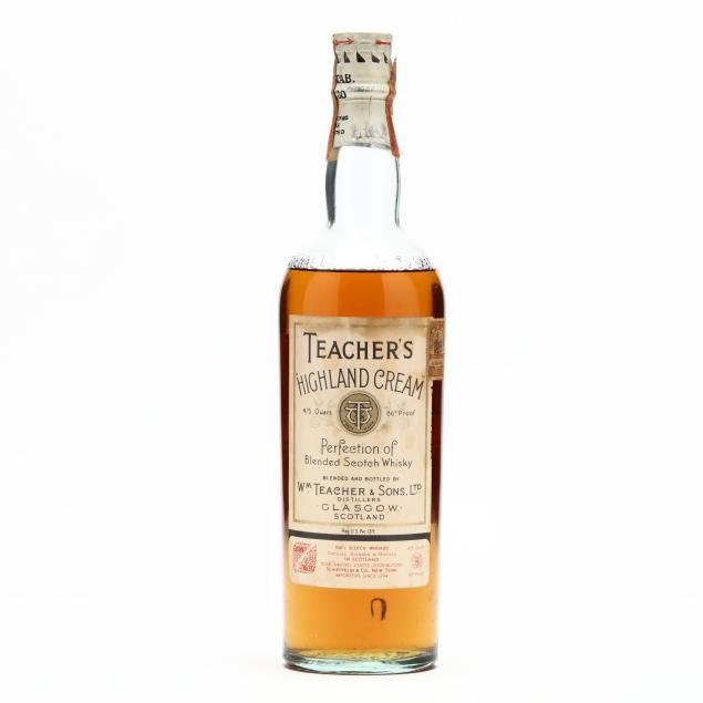 teacher-s-highland-cream-scotch-whisky