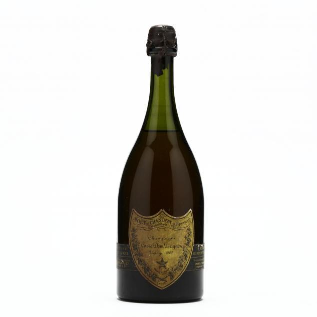 moet-et-chandon-champagne-vintage-1969