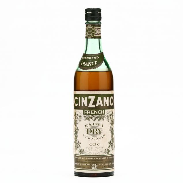 cinzano-extra-dry-vermouth