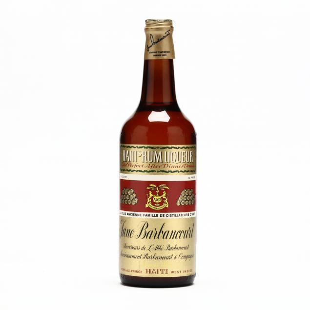haiti-s-rum-liqueur
